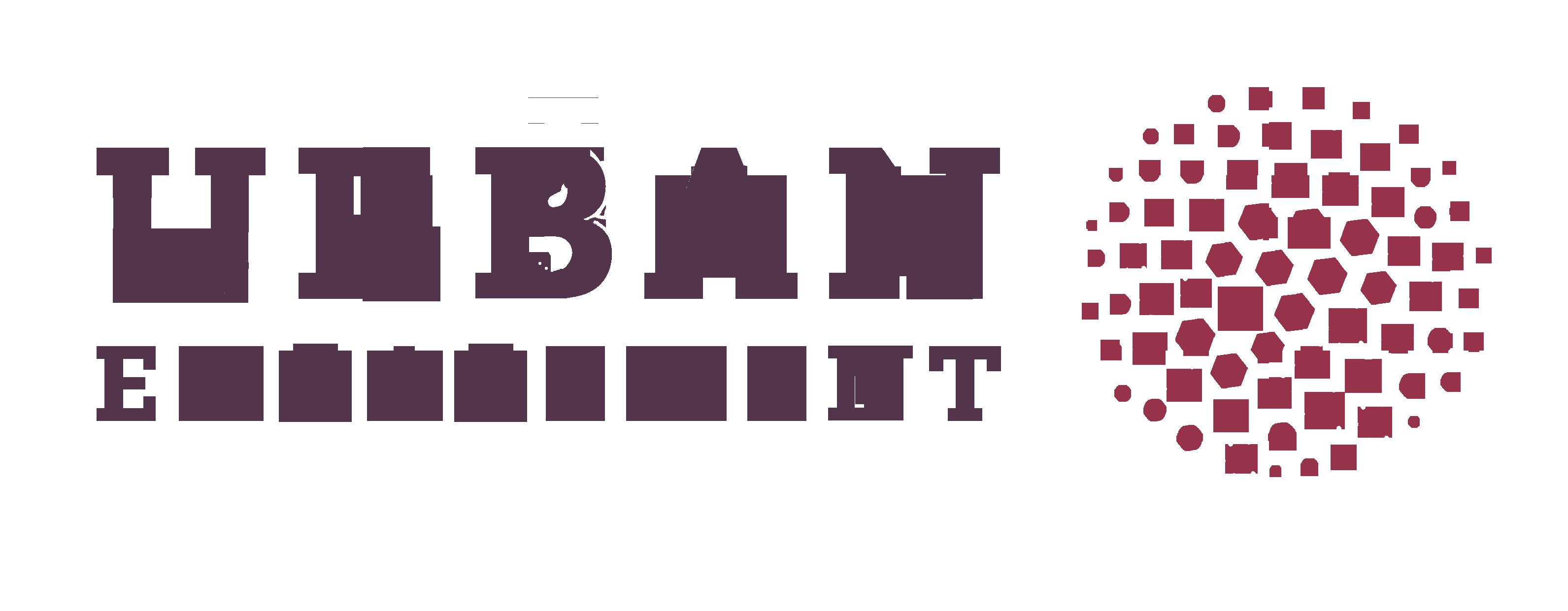 urban engagement